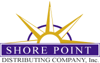 SHOREPOINT